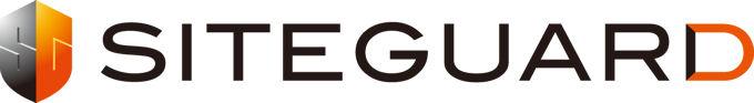 n_logo_sg_680_93