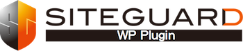 siteguard_wp_plugin_350