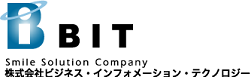 logo_b-it