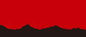 logo_bbt