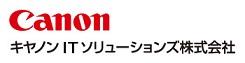 logo_canonits