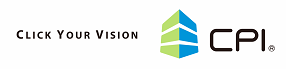 logo_cpi