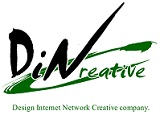 logo_d-in