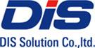 logo_dsol