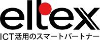 logo_eltex