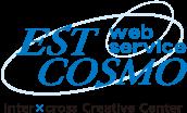 logo_estcosmo