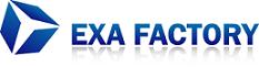 logo_exafactory