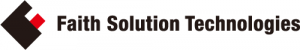 logo_faithsolution