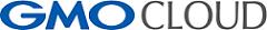 logo_gmo_cloud