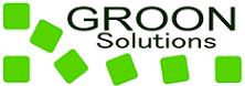 logo_groon