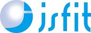 logo_jsfit
