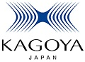 logo_kagoya
