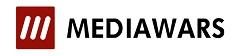 logo_mediawars