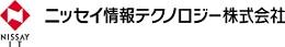 logo_nissay-it
