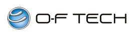 logo_oftech