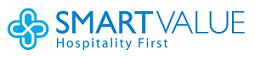 logo_smartvalue