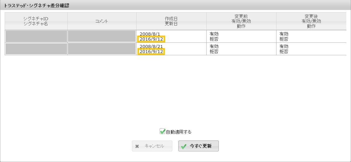 sig_update_04