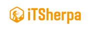 logo_itsherpa2