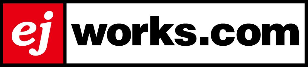 logo_ejworks