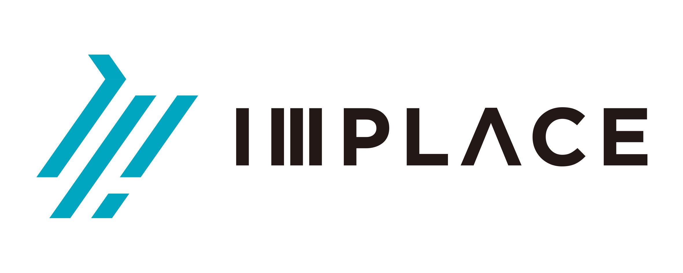 logo_implace